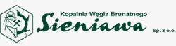 KWB Sieniawa